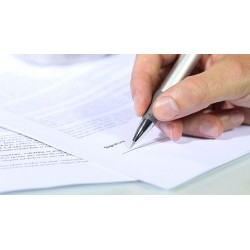 CONTRACT DE INTRETINERE TIP A